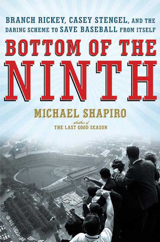 bottom-of-the-ninth