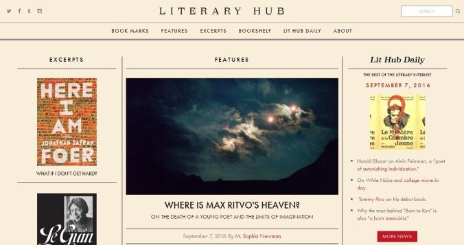literary-hub-the-best-of-the-literary-internet