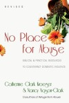 No Place for Abuse