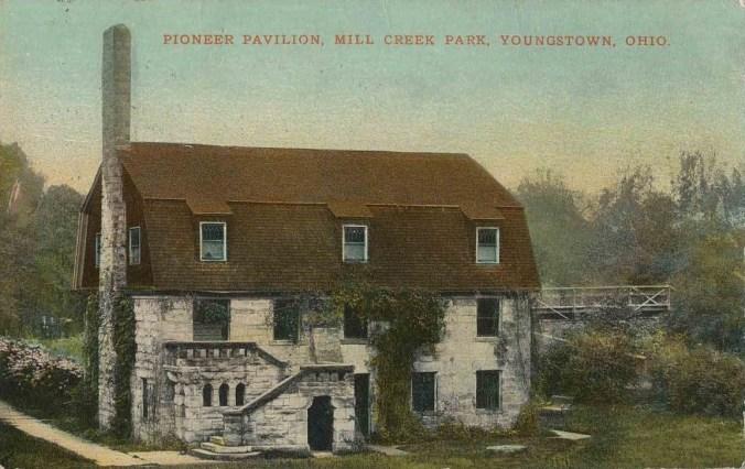 pioneer-pavilion