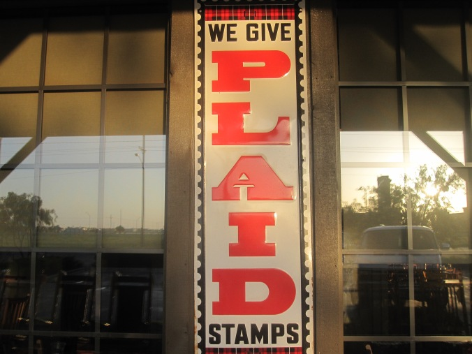 plaid_stamp_sign_at_cracker_barrel_lubbock_tx_img_4691