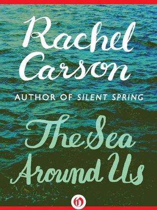 the-sea-around-us