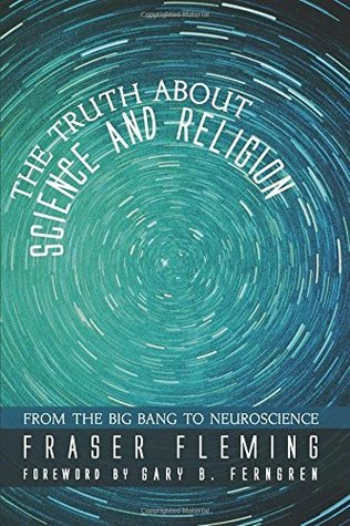 the-truth-about-science-and-religion