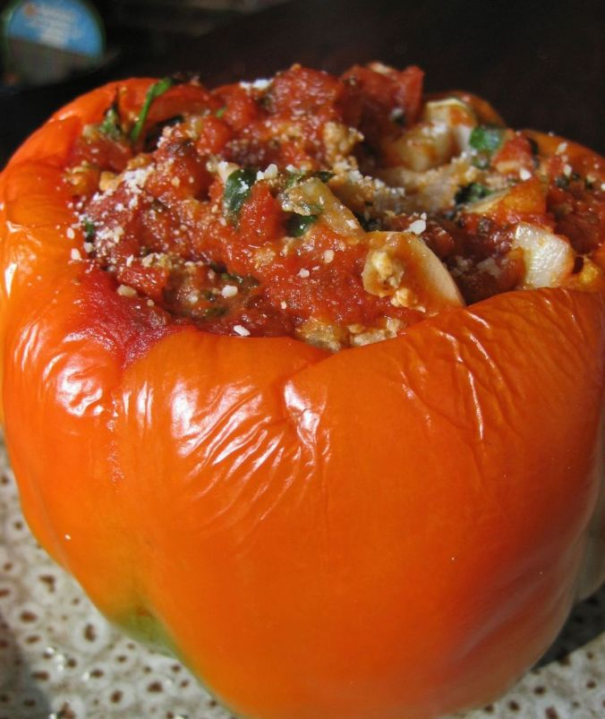 1024px-stuffed_orange_pepper