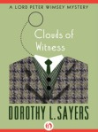 clouds-of-witness