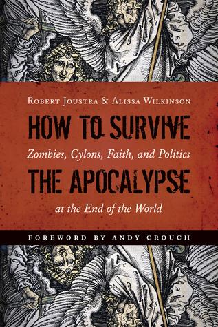 how-to-survive-the-apocalypse