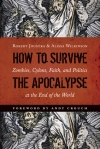 how-to-survive-the-apocalypse