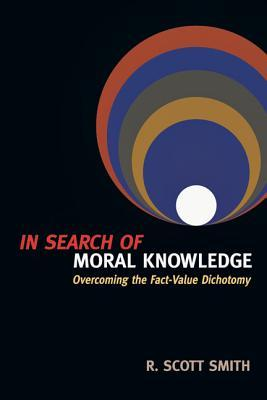 in-search-of-moral-knowledge