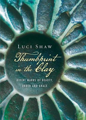 thumbprint-in-the-clay