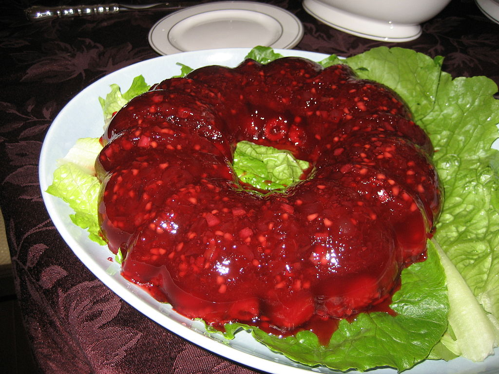 1024px-congealed_salad_cranberry