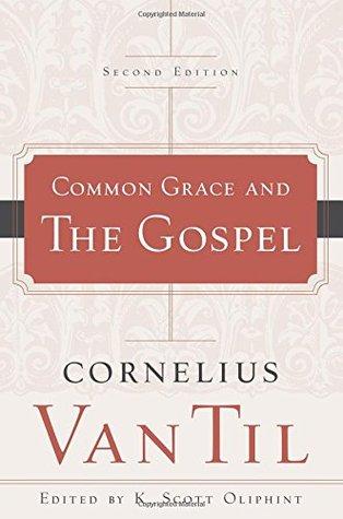 common-grace