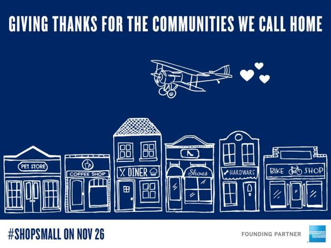 communities-large