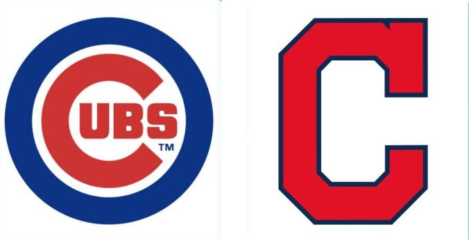 cubs-indians