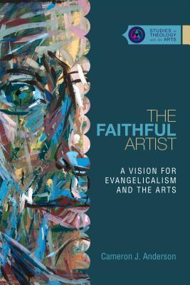 the faithful artist.jpg