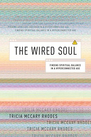 the-wired-soul