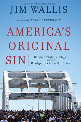 americas-original-sin