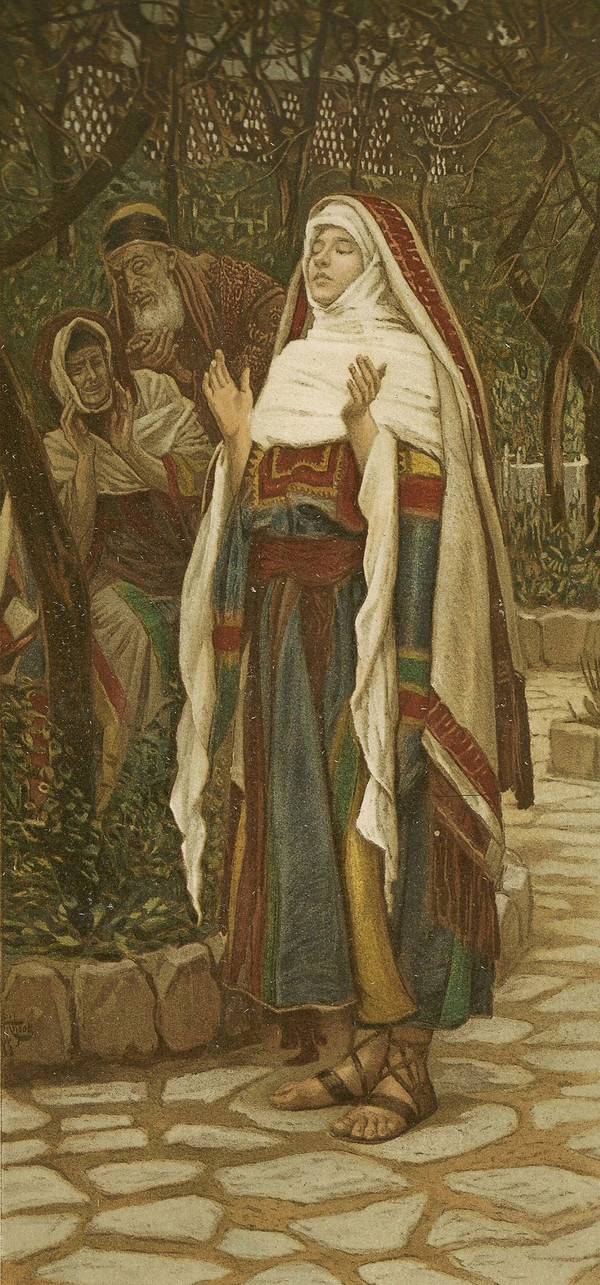 brooklyn_museum_-_the_magnificat_le_magnificat_-_james_tissot_-_overall_
