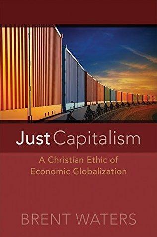 just-capitalism