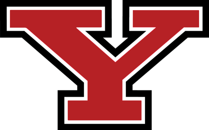 logo_of_youngstown_state_penguins