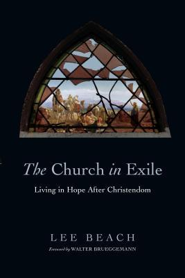 the-church-in-exile