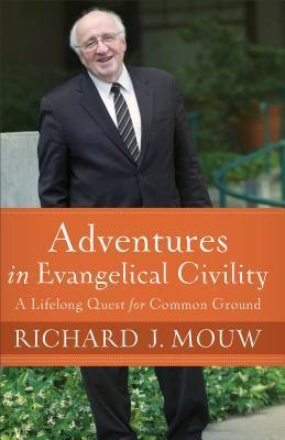 adventures in evangelical civility.jpg