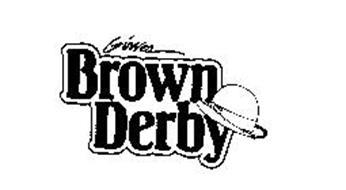 brown-derby