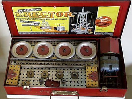 erector-set_01