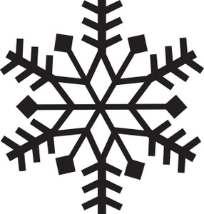 free-snowflake-clipart-clipartofsnow-3