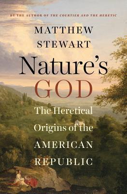 natures-god