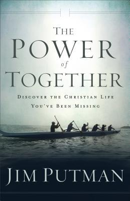 power-of-together