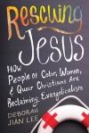 rescuing-jesus