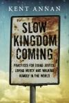 slow-kingdom-coming