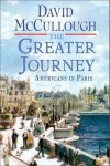 the-greater-journey