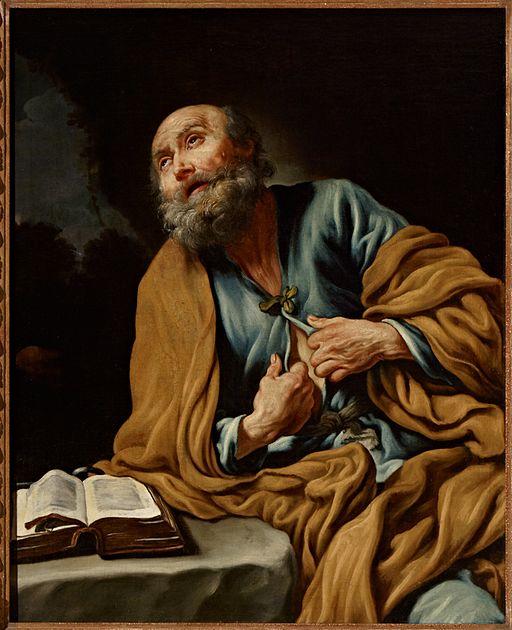 claude_vignon_-_the_lament_of_saint_peter