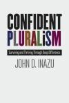 confident-pluralism