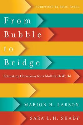 from-bubble-to-bridge
