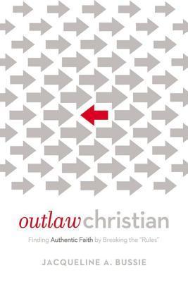 outlaw-christian