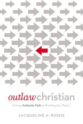 outlaw-christian