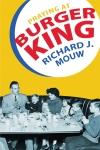 praying-at-burger-king