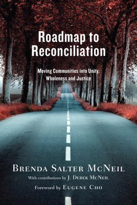 roadmap-to-reconciliation