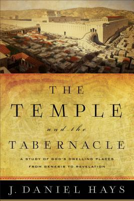 temple-and-tabernacle