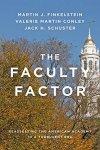 the-faculty-factor