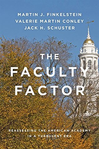 the-faculty-factor