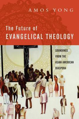 the-future-of-evangelicalism