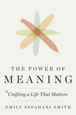 the-power-of-meaning