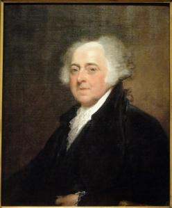 John_Adams_by_Gilbert_Stuart,_c._1800-1815,_oil_on_canvas_-_National_Gallery_of_Art,_Washington_-_DSC09727