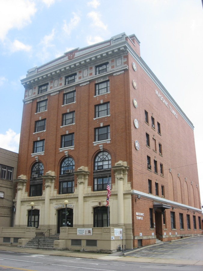 youngstown_masonic_temple