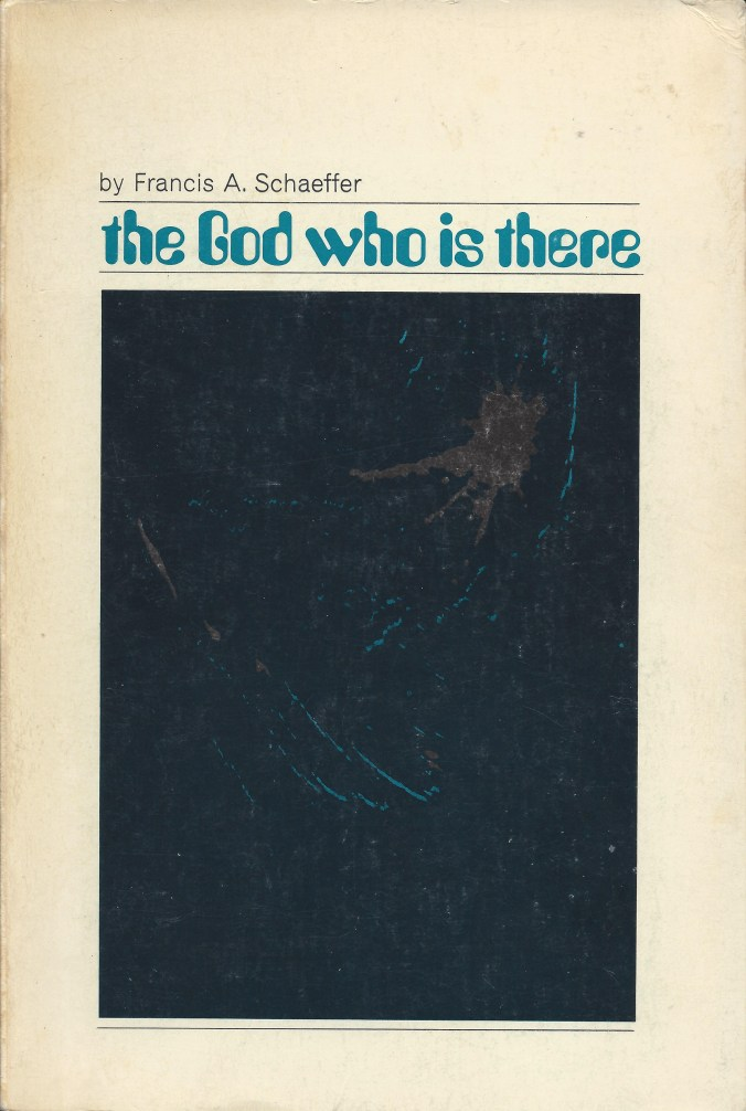 The God Who is There.jpg