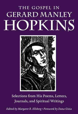 The Gospel in Gerard Manley Hopkins