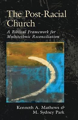 The Post Racial Church